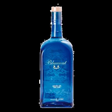 GIN BLUECOAT AMERICAN DRY  0.70 #