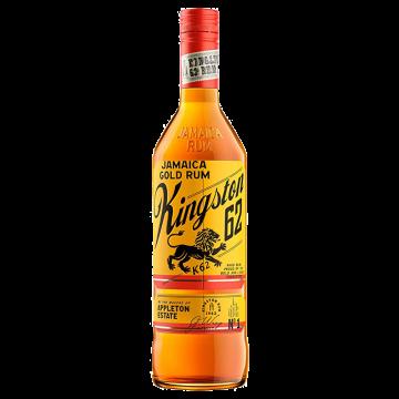 RUM J WRAY  GOLD  1/1 #