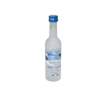 MIGNON GREY GOOSE 50ML #