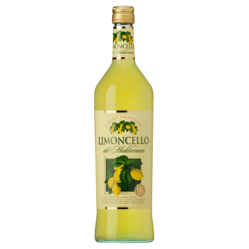 LIMONCELLO DILMOOR  1/1 #
