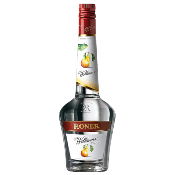 GRAPPA WILLIAM RONER C/PERA 0.70 #