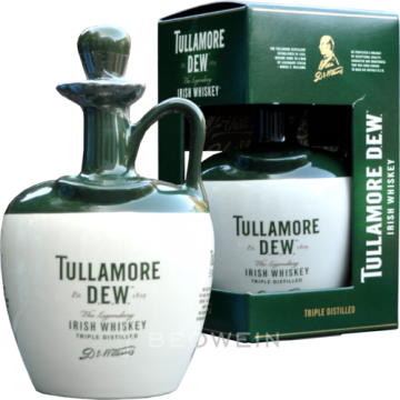WHISKY TULLAMORE DEW 0.70 #