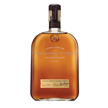 WHISKY WOODFORD RESERVE  0.70 #