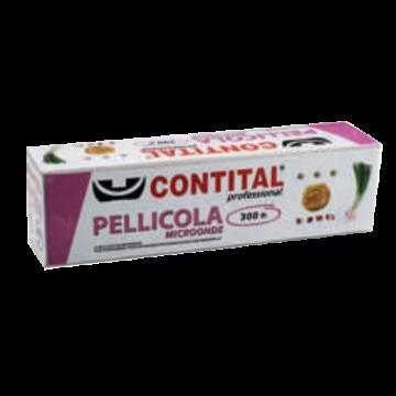 ROLL PELLICOLA 300mt x45 CONTITAL #