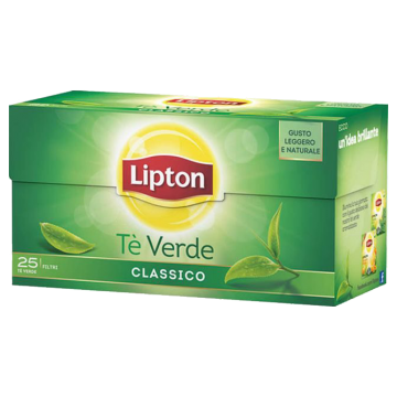 THE VERDE 25ft. LIPTON # (12)