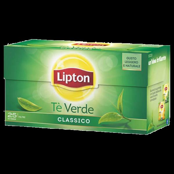 THE VERDE 25ft. LIPTON # (12)