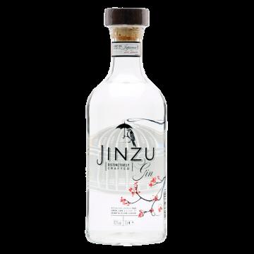 ?  GIN JINZU 0.7 #