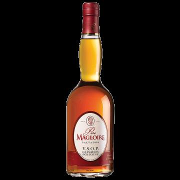 CALVADOS PERE MAGLOIRE 0.70 #