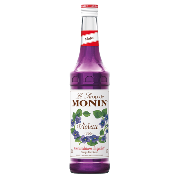 VIOLETTA MONIN 0.70 #