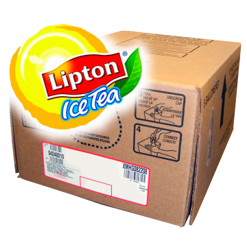 LIPTON ICE TEA LIMONE BB LT.5#