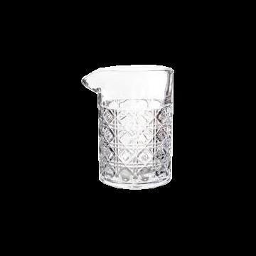 MIXING GLASS  SOKATA 500ml