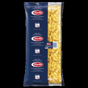 BARILLA 5kg. MEZZE MANICHE n°84 # (3)