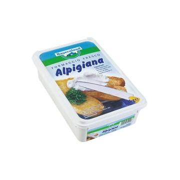 F FRESCO ALPIGIANA 1.5kg. VASCH. #