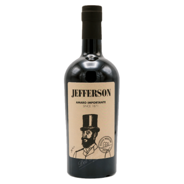 JEFFERSON AMARO IMPORTANTE 0.70 #