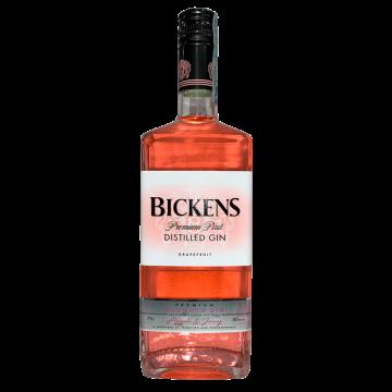 GIN BICKENS PINK 0.70 #