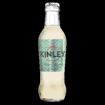 ? KINLEY BITTER LEMON 0.20X24 VP\