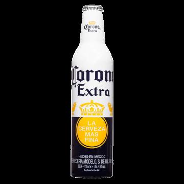 CORONA EXTRA 0.355X24...