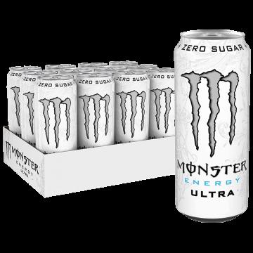 ? MONSTER ENERGY ZERO 0,355x12#