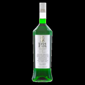 ? APERITIVO P31 GREEN  LT