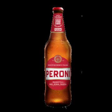 PERONI LAGER 0.66 #