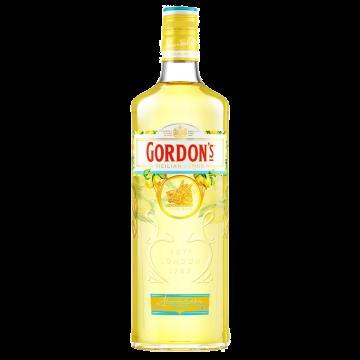 GIN GORDON'S LEMON 0.70 -