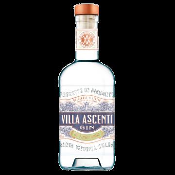 GIN VILLA ASCENTI 0.70  #